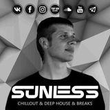 Sunless Music