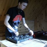 Mix Electro 1
