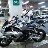 Takuya  Fukui