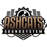 Ashcats Soundsystem