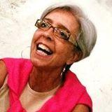 Ana Griffo Antunes Coimbra