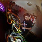 July DnB Liquid n Tech mix