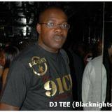 DJ TEE (BLACKNIGHTS)