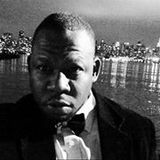 Press Play Vol. 3 R&B and Hip-Hop