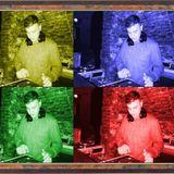 ⭐️ Fatman Thin ⭐StevieT DJ
