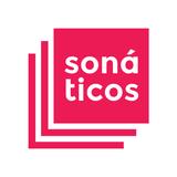 sona_ticos