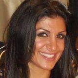 Mandy Irani