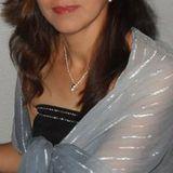 Lorena Villegas Luna