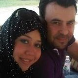 Nayla Shukri
