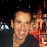 Jeff Carmona