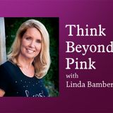 Think Beyond Pink – How the Hcg Diet Could Protect Your Breast Health