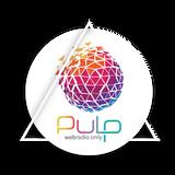 pulp webradio only