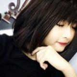 My Hà Đặng