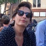 Nathalie Abitbol-Evin