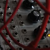 Modular Synthesizer Mix: Acid&Extreme&SpaceTechno