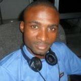 Kayemba John