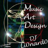 DJ Li0nard0