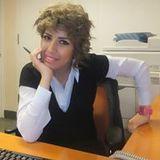 Soulayma Tawfiq