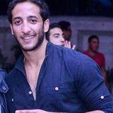 Mohamed Ashraf