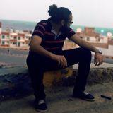 Ali Dawoud