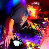 Jynx@Transgression Sessions Nov 13 20113