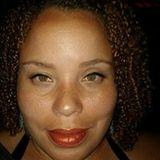 Keisha Watkins