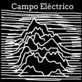 CampoElectrico