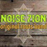 Noise Zion Band