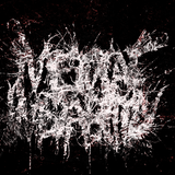 Mental Instability - Agressive Impact (Extra Brutal Megamix)