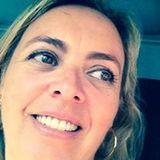 Lúcia Almeida Bastos