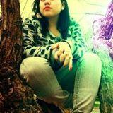 Yanna Winehouse