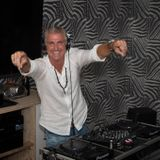 DJ Ebro