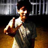 Tu Ming