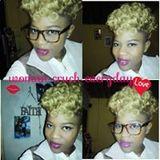 Charly Djlesh Nkgapela