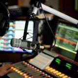 Rádio New FM