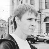 Миша Карпов