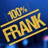 Frank Master Deejay