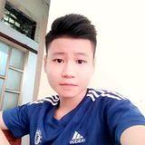 Dương Hoài Nam