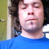 Greg Duret