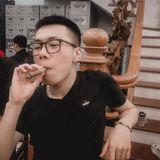 Hoàng Long - 0911042985