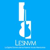 Séptimo Especial Dedicado a la Música Independiente