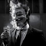 Fuckpony - Bongo Porn (Tale of Us & Jay Haze Remix)