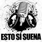 Esto Sí Suena radio