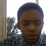 Maxwell Nderitu