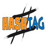 Hashtag: For Writers, By Write