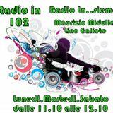 radioInsieme