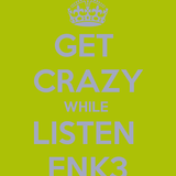 Enk3 *Summer '13* SPECIAL ZOMBIE PHONE MIX