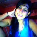 Lola Hernandes
