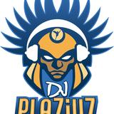 DjPlaziuz