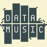 DataMusic